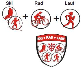 skiradlauf-logo